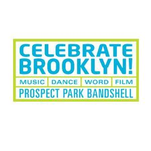 Sufjan Stevens, The Decemberists, Andrew Bird To Play Celebrate Brooklyn Shows