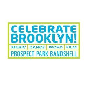 Sufjan Stevens, The Decemberists, Andrew Bird To Play Celebrate Brooklyn Shows