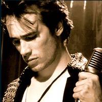 Jeff Buckley Biopic to be Helmed by Radiohead And U2 Director