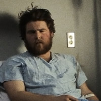 """Exclusive Stills from Manchester Orchestra's New Video for """"Simple Math"""""""
