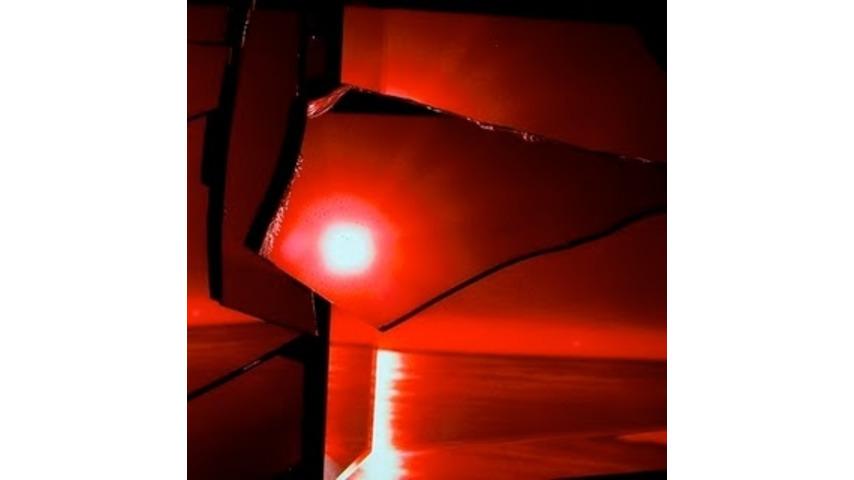 TV On The Radio: <em>Nine Types of Light</em>