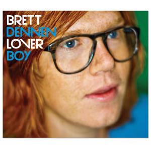 Brett Dennen: <em>Loverboy</em>