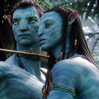 <em>Avatar</em> Sequels To Shoot in Manhattan Beach, Calif.