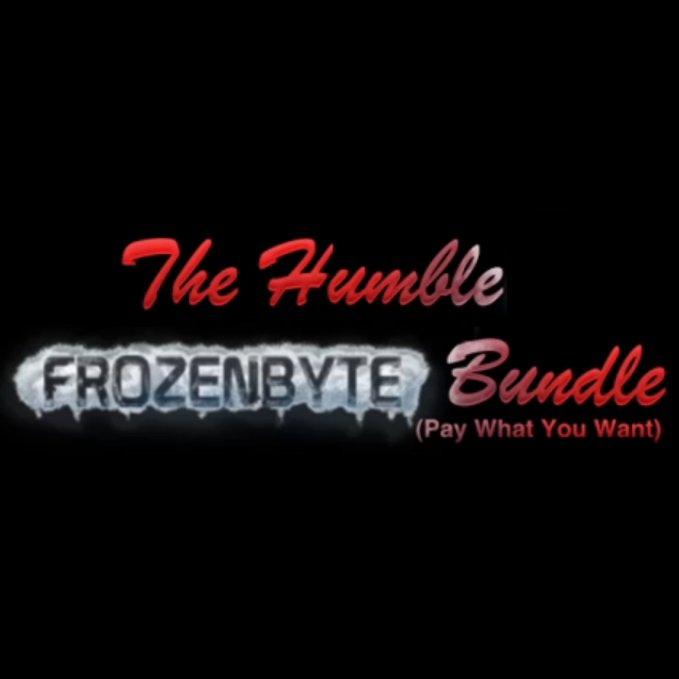 Humble Frozenbyte Bundle Includes <em>Trine</em>, Raises Money For Charity
