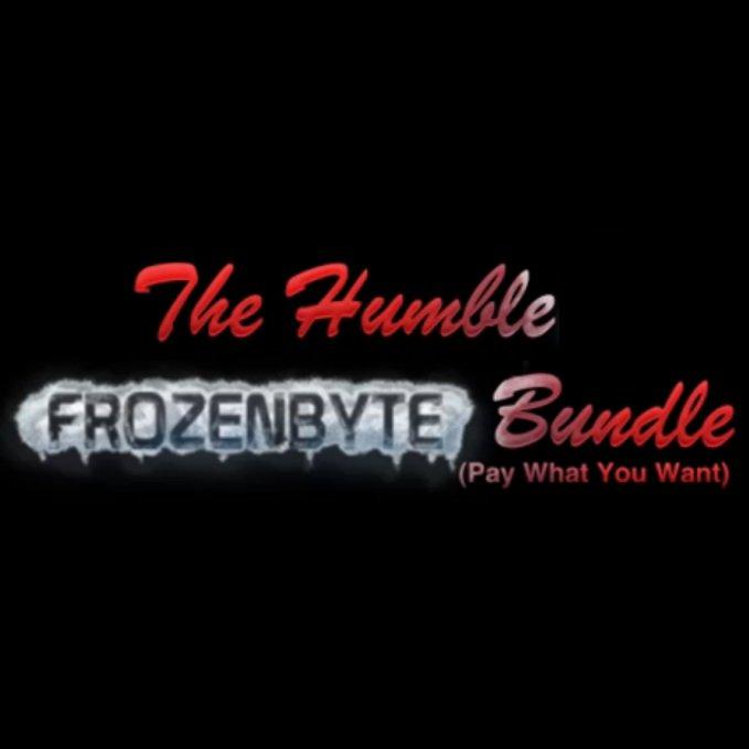 Humble Frozenbyte Bundle Includes <em>Trine</em>, Raises Money For Charity