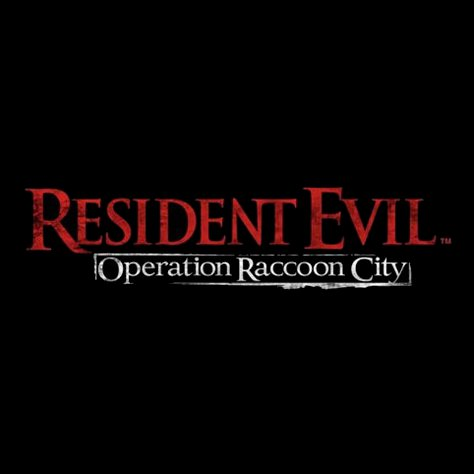 Experience a New Kind of Multiplayer in <em>Resident Evil: Operation Raccoon City</em>