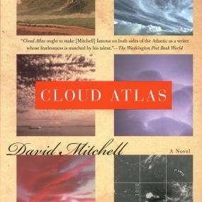 The Wachowskis to Adapt <em>Cloud Atlas</em> with Tom Hanks