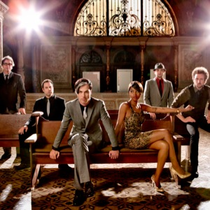 Best of What's Next: Fitz & The Tantrums