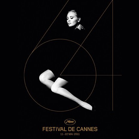 Cannes Film Festival Lineup Revealed