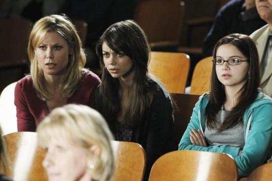 """<em>Modern Family</em> Review: """"The Musical Man"""" (Episode 2.19)"""