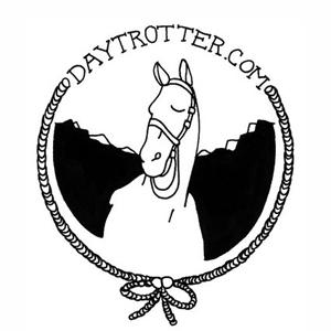 Daytrotter Announces Barnstormer 4 Tour