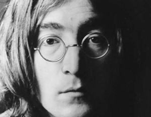 John Lennon's 'Lucy in the Sky with Diamonds' Lyrics To Be Auctioned