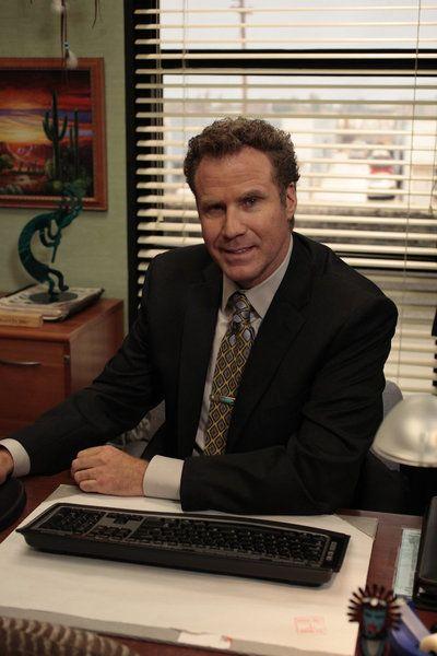 "<em>The Office</em> Review: ""Training Day"" (Episode 7.20)"