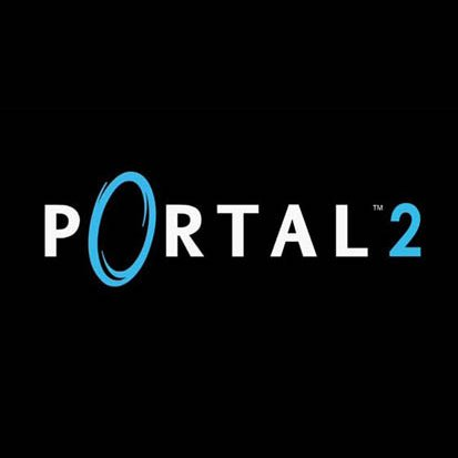 <em>Portal 2</em> Review <br>(Multi-Platform)
