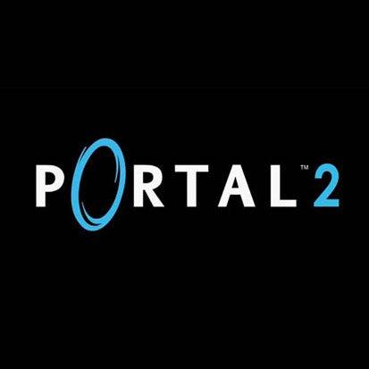 <em>Portal 2</em> Review <br>(Multi-Platform)