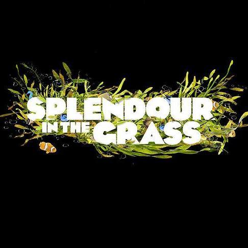 Kanye, Coldplay to Headline Splendor in the Grass Festival