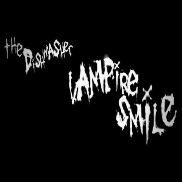 <em>The Dishwasher: Vampire Smile</em> Review (XBLA)