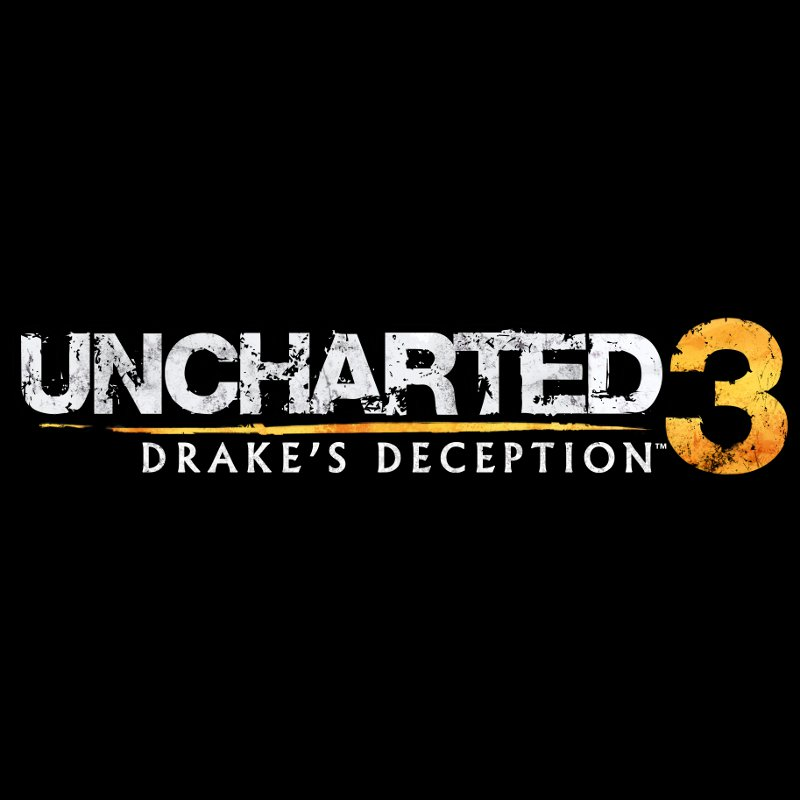 Watch a New Multiplayer Trailer for <em>Uncharted 3</em>