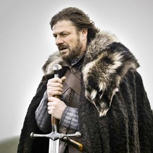 HBO Renews <em>Game of Thrones</em> After One Episode