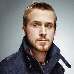 Ryan Gosling May Join Johnny Depp in <em>The Lone Ranger</em>