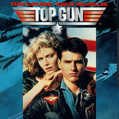 <em>Top Gun</em> Returning to Theaters for 25th Anniversary
