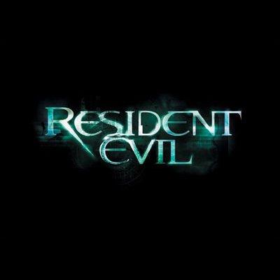 """<em>Resident Evil 6</em> Will Be A """"Complete Renovation"""""""