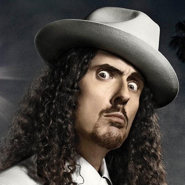 Update: Lady Gaga Approves Weird Al Parody