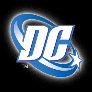 DC to Launch New <i>Batman/Superman</i> Team-Up Series
