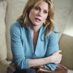 """<em>Modern Family</em> Review: """"Someone to Watch Over Lily"""" (Episode 2.20)"""