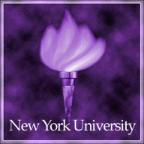 Non-NYU Students Now Eligible for NYU Punk Rock History Course