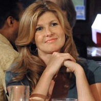 """<em>Friday Night Lights</em> Review: """"On the Outside Looking In"""" (Episode 5.02)"""
