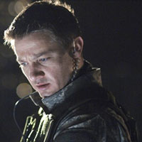 Jeremy Renner Offered Lead in <em>The Bourne Legacy</em>