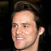 Jim Carrey to Join <em>The Office</em> Finale