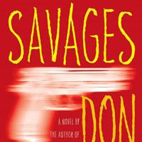 John Travolta and Uma Thurman May Reunite for Oliver Stone's <em>Savages</em>
