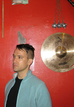 Xiu Xiu Joins New Labels, Gets New Band Members