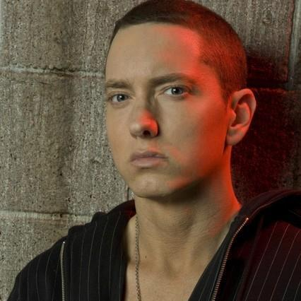 Eminem Releases First Single from Forthcoming <i>Southpaw</i> Soundtrack