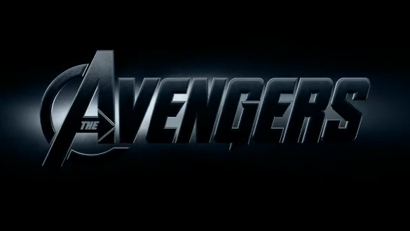 Filming Begins on Joss Whedon's <em>The Avengers</em>