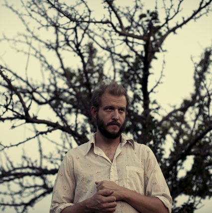 Bon Iver Announces First Summer Shows of 2011