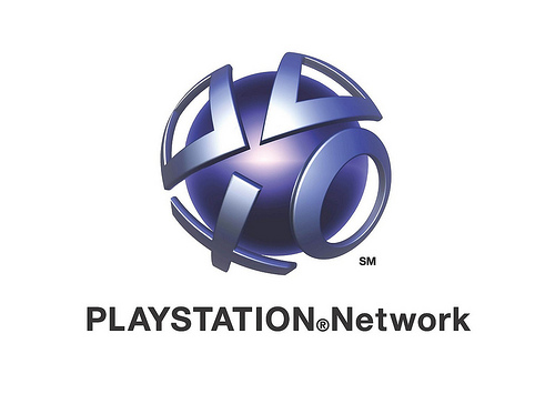 PSN Update: Service Restored