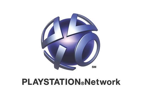 PSN Update: Service Restored