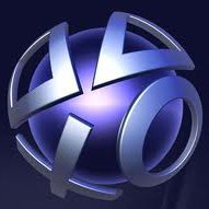 Sony Admits Private PlayStation Network Info Has Been Compromised