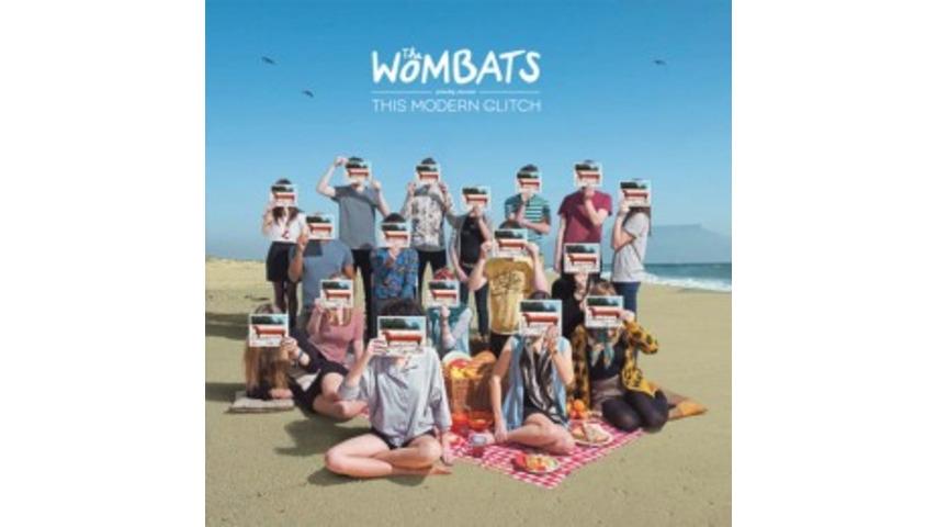 The Wombats: <em>This Modern Glitch</em>