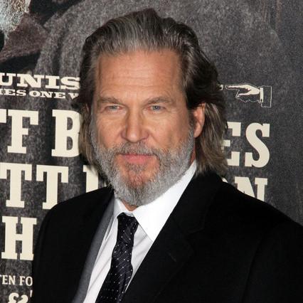 Jeff Bridges Comedian Movies | News Jeff Bridges