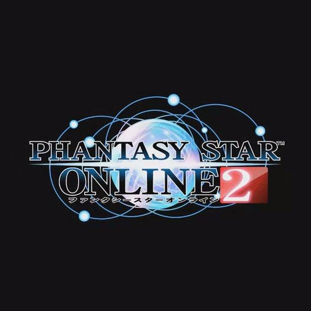 Watch The First Gameplay Trailer for <em>Phantasy Star Online 2</em>