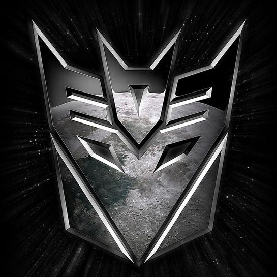 Watch a New <em>Transformers 3: Dark Side of the Moon</em> Trailer
