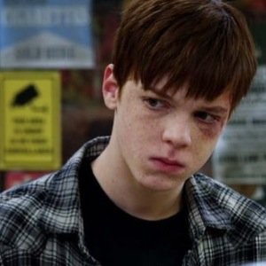 Best of What's Next: Cameron Monaghan of <i>Shameless</i>