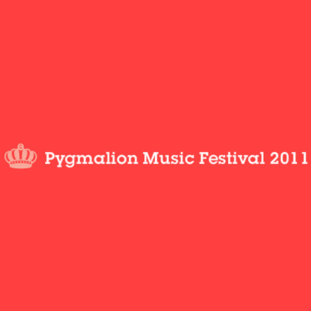 Explosions in The Sky, Deerhoof Head Pygmalion 2011 Lineup
