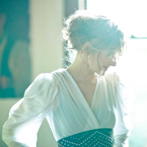 The Synthesis of Abigail Washburn