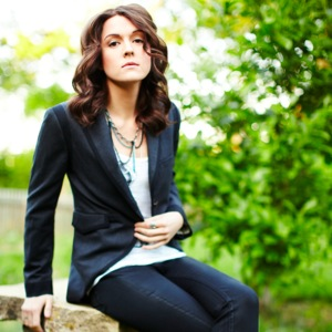 Catching Up With Brandi Carlile