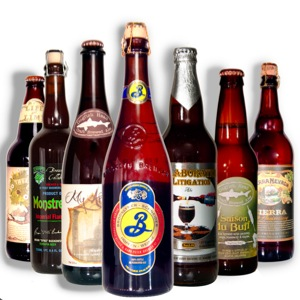 Band of Brewers